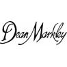 Dean Markley