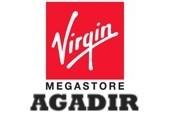 Virgin Megastore Agadir