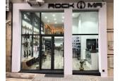 RockMa Musique s.a.r.l. Casablanca