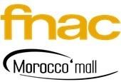 FNAC Casablanca