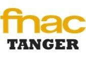 FNAC Tanger